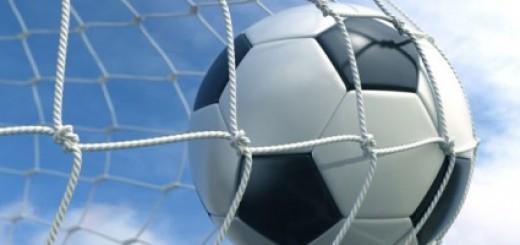 soccer_net_03_hd_picture_168222